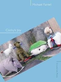 Cover Cocky's Joy