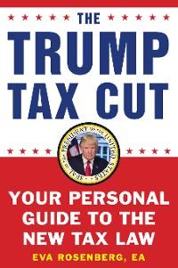 Cover The Trump Tax Cut