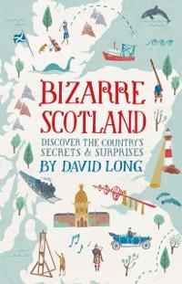 Cover Bizarre Scotland