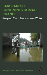 Cover Bangladesh Confronts Climate Change