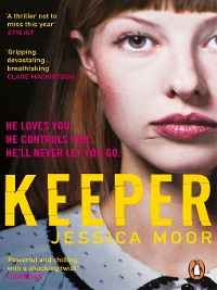 Cover Keeper