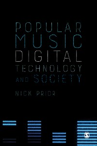 Cover Popular Music, Digital Technology and Society