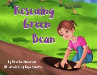 Cover Rescuing Green Bean