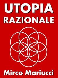 Cover Utopia Razionale