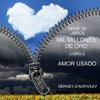 Cover MIL MILLONES DE ORO