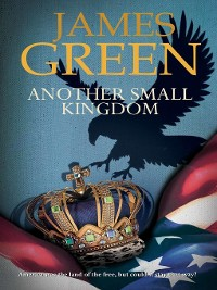 Cover Another Small Kingdom