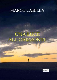 Cover Una luce all'orizzonte