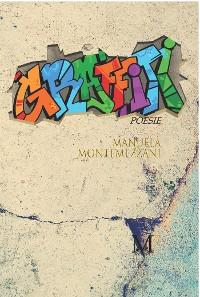Cover Graffiti