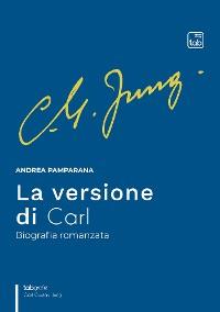 Cover La versione di Carl