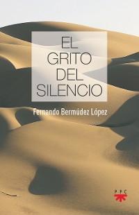 Cover El grito del silencio