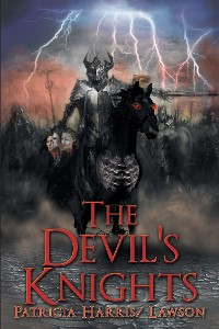 Cover The Devil's Knights
