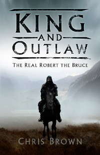 Cover King and Outlaw
