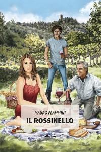 Cover Il Rossinello