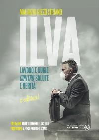 Cover ILVA