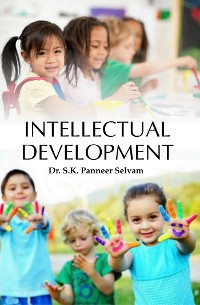 Cover Intellectual Development