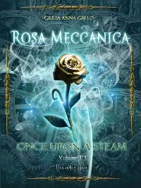 Cover Rosa Meccanica