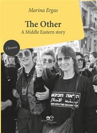 Cover Extracts From: The Other