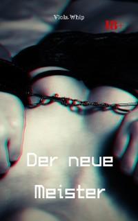 Cover Der neue Meister