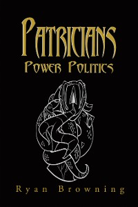 Cover Patricians