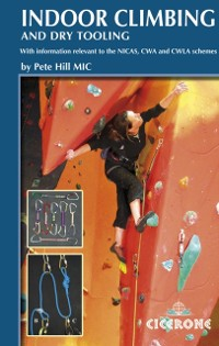 Cover Indoor Climbing