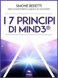 Cover I 7 princìpi di Mind3®