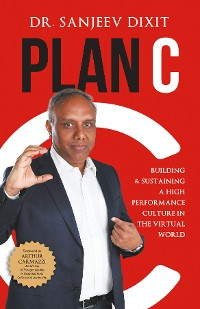 Cover Book Plan C