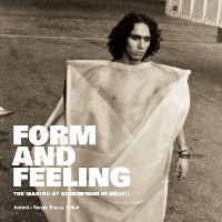 Cover Form and Feeling