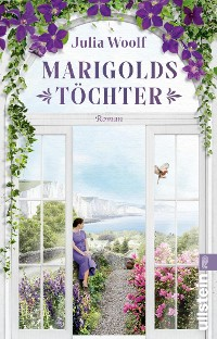 Cover Marigolds Töchter