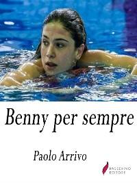 Cover Benny per sempre