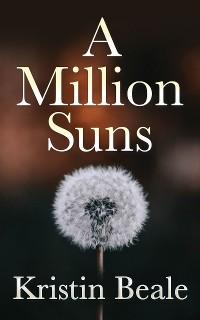 Cover A Million Suns