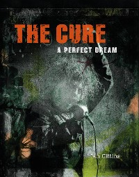 Cover The Cure