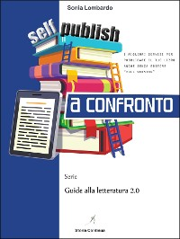 Cover Self-publishing a Confronto