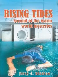Cover Rising Tides