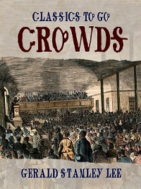 Cover Crowds