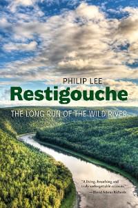 Cover Restigouche