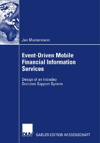 Cover Event-Driven Mobile Financial Information Services
