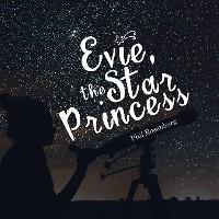 Cover Evie, the Star Princess