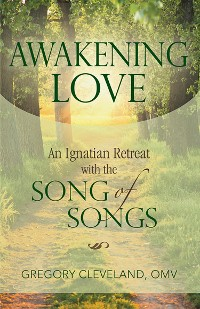 Cover Awakening Love