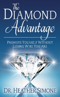 Cover The Diamond Advantage