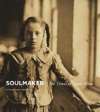 Cover Soulmaker
