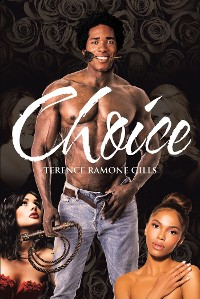 Cover Choice
