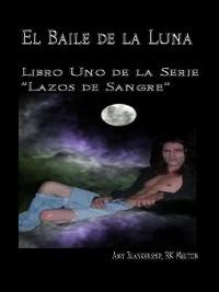 Cover El Baile De La Luna