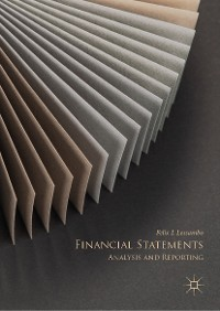 Cover Financial Statements