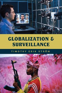 Cover Globalization and Surveillance