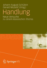 Cover Handlung