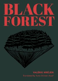 Cover Black Forest