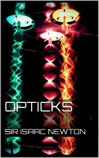 Cover Opticks