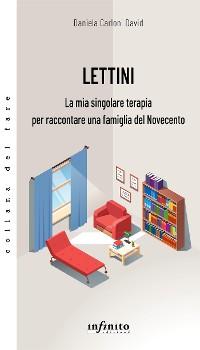 Cover Lettini