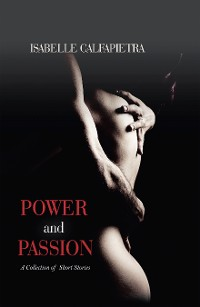 Cover Power and Passion