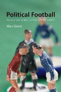 Cover Political Football